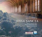 Missa Sancta