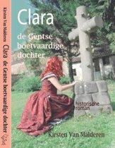 Clara de Gentse boetvaardige dochter