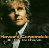 40 Hits-Die Originale