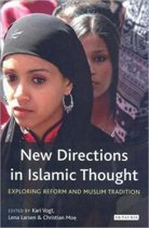 New Directions in Islamic Thought