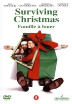 Surviving Christmas (D/F)