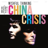 Wishful Thinking: The China Crisis Spectrum Collection
