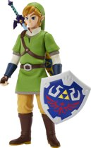 The Legend of Zelda: Link 50 cm Deluxe Big Figure