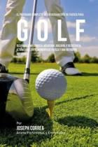 El Programa Completo de Entrenamiento de Fuerza Para Golf