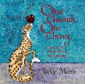 One Cheetah, One Cherry