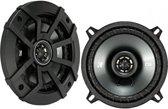 Kicker CSC54 13cm speakerset auto