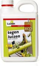 Luxan Luizenspray - Insectenbestrijding - 2500 ml