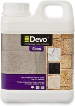 DevoNatural Devo Gloss - 1 liter