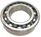 Yamaha Ball bearing 20 / 25 / 30 pk 93306-00612