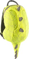 High Visibility Action Daysack Kids - Geel