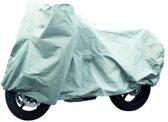 Lifetime Wheels Motor/scooter Hoes Grijs 246 X 104 X 127 Cm