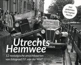 Utrechts Heimwee