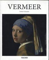 Vermeer basismonografie