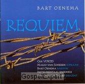 Voices, Requiem
