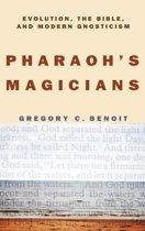 Pharaoh's Magicians