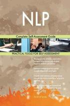 Nlp Complete Self-Assessment Guide
