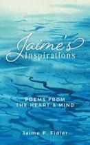Jaime's Inspirations