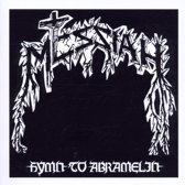 Hymn To Abramelin -Re-Rel