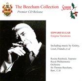 Edward Elgar: Enigma Variations