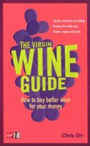 The Virgin Wine Guide