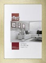 Effect Profil 2210 21x29,7 hout naturel DIN A4 2210213041
