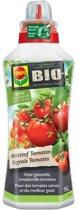 Meststof tomaten BIO 1 Liter - set van 2 stuks
