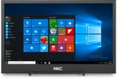 HKC MR12S 12,5 inch Full HD Portable monitor