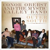 Conor & Mystic Valley Band Oberst - Outer South