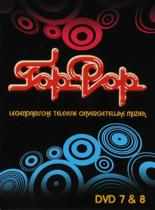 Toppop 7 & 8