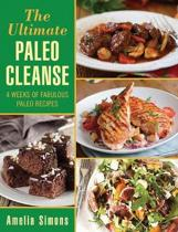 The Ultimate Paleo Cleanse