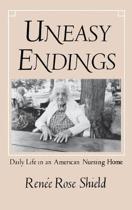 Uneasy Endings