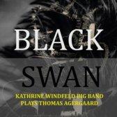 Plays Thomas Agergaard: Black Swan