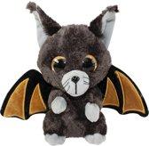 Lumo Halloween Bat Battis - Classic - 15cm