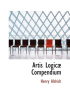 Artis Logicae Compendium