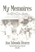 My Memoires
