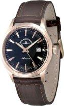 Zeno-Watch Mod. 6662-2824-Pgr-f1 - Horloge