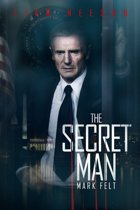 The Secret Man (dvd)