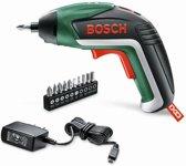 Bosch IXO V USB-lader accu-schroevendraaier