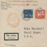 Mike Marshall & Darol A Anger