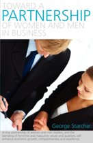 Toward a Partnership of Women and Men in Business