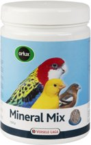 Orlux Mineral mix - 1350g