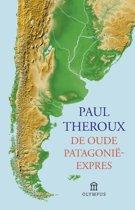 De oude Patagonië express
