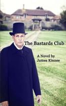 The Bastards Club