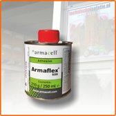 ADH520/0,25 adhesive lijm Armaflex 250ml, met kwast