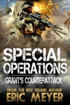Special Operations: Grant's Counterattack