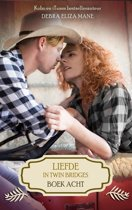 Liefde in Twin Bridges 8 - Liefde in Twin Bridges: boek acht