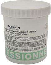 Darphin Purifying Aromatic Clay Mask 480ML