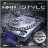 Hardstyle-12