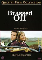 QFC: BRASSED OFF