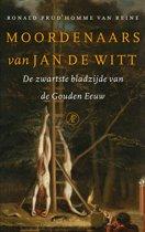 Moordenaars van Jan de Witt